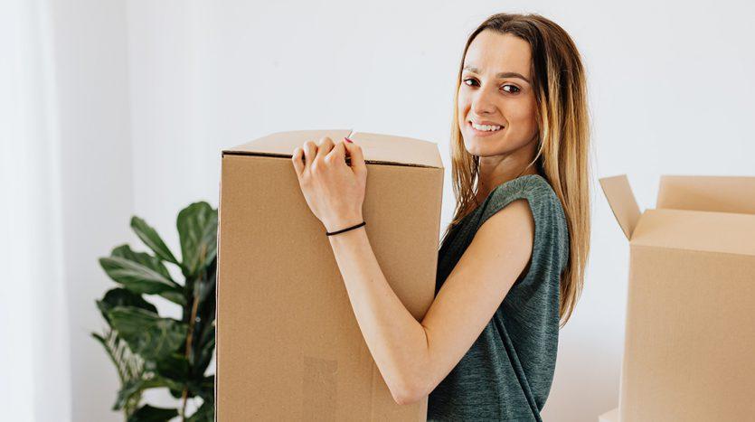 Antes de tomar la decisión de comprar la vivienda de segunda mano, es importante hacer una inspección exhaustiva para evitar futuras sorpresas.