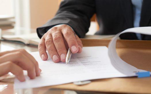 El contrato de alquiler con opción a compra es un negocio jurídico formado por dos contratos.